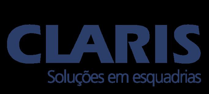 Logo-Claris-Azul-1024x310