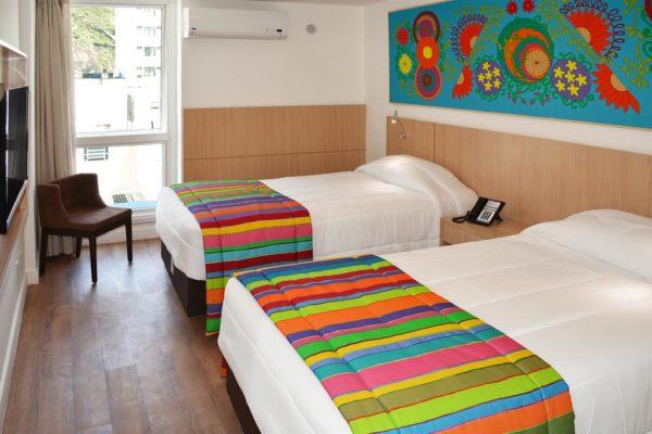 HOTEL-ROYALTY-RIO