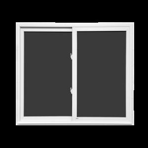 janela-acustica-de-sobreposicao
