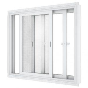 janela-mosqueteiro